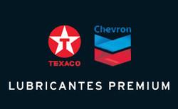 Texaco_logo