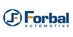 Logo_Forbal