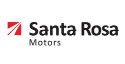 Logo_Santa Rosa Motors