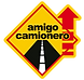 Amigo Camionero 2020.png