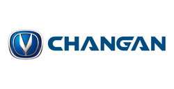 Logo_Changan