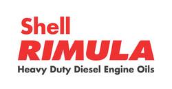 Logo_Shell Rimula