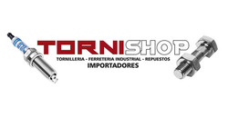 Logo_Tornishop