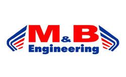 M&B_logo