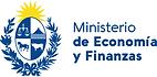 Logo MEF.png