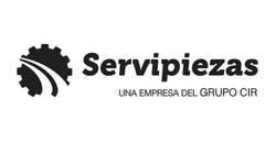 Logo_Servipiezas