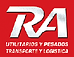 Logo RA.bmp