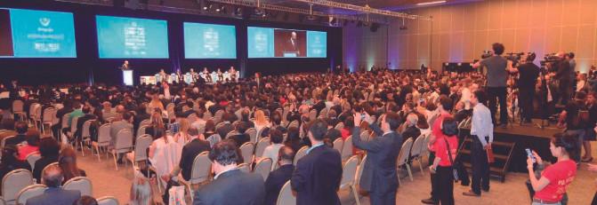 Centro de Convenciones 3.jpg