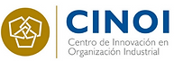 CINOI_chico (1).PNG
