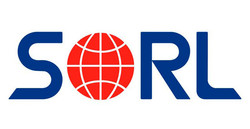 Logo_Sorl