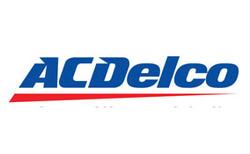 ACDelco_logo
