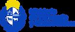 MTOP_Logo.png