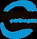 Logo Aspen FM en Alta Definicion.png