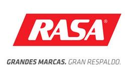 Rasa_in