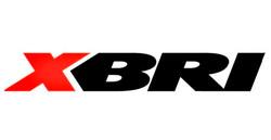 Logo_Xbri