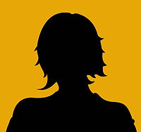 Silueta Mujer 3.jpg
