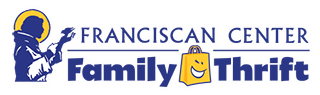 Family-Thrift-wide-logo.png
