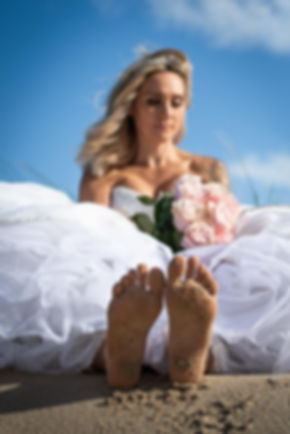Lana feet.jpg
