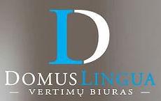 DomusLing.JPG