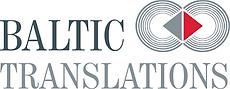 baltic trans.png