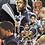 """Thumbnail: """"Black Panther"""""""