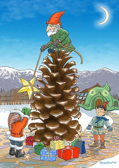 Gnome Cone11-14-18 lo res for web.jpg