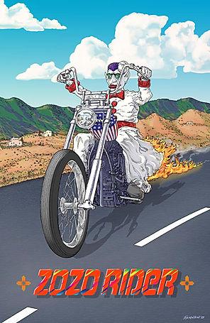 Zozo Rider 2a lo res.jpg