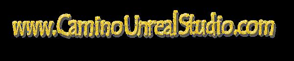 Camino Unreal Logo PNG 1.png