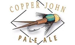 Copper John Pale Ale