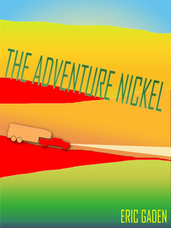 The Adventure Nickel