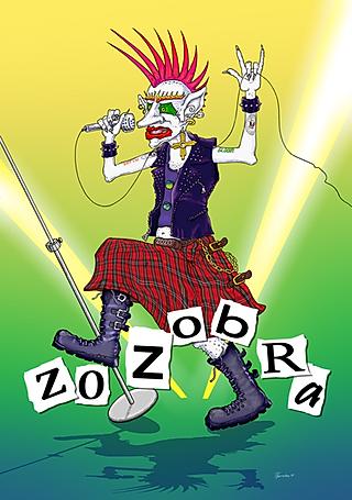 Punk Zozo 300DPI.png
