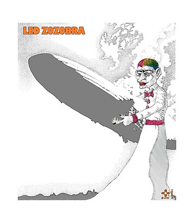 Led Zozobra Instagram.jpg