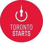 TorontoStarts_edited.jpg