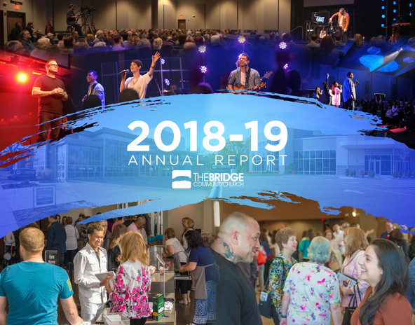 Annual Report 2019 Pg 1 (Cover).jpg
