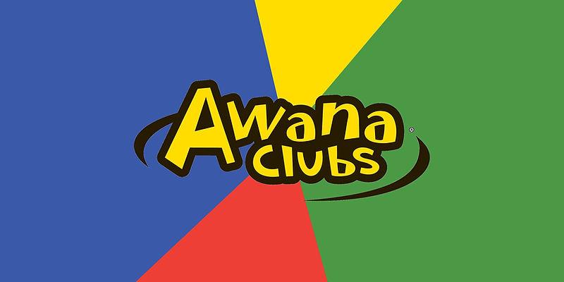 Awana Logo For Website.jpg