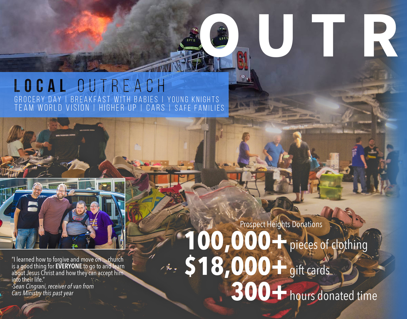 Annual Report 2019 Pg 10.jpg