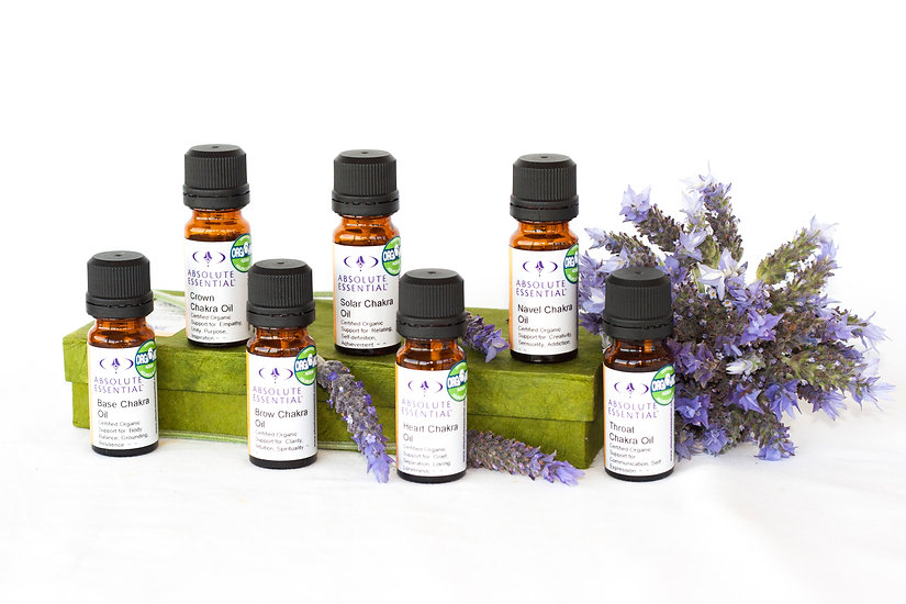 ChakraSet absolute Essential oils.JPG