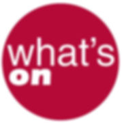 whats-on red & white small round.jpg