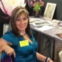 Jane at Expo Drawing.jpg