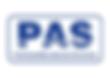 Podnikateľská aliancia Slovenska (PAS)