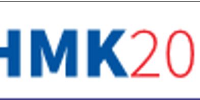 Informačný deň k akcii EURÓPSKE HLAVNÉ MESTO KULTÚRY – SR 2026