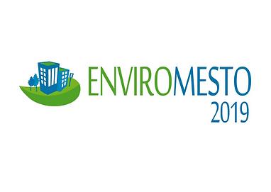 Cieľom súťaže je oceniť a zviditeľniť mestá, ktoré aktívne uplatňujú environmentálnu politiku nielen vo svojich rozvojových dokumentoch, ale najmä v reálnom živote.