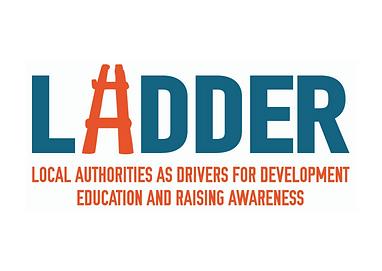 Projekt je zameraný na posilnenie aktivít asociácií a združení samospráv v oblasti rozvojového vzdelávania a zvýšenia povedomia verejnosti o politikách EÚ v oblasti DEAR (Development Education and Awareness Raising) s dorazom na susediace krajiny a krajiny Východného partnerstva.