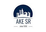 Asociácia komunálnych ekonómov SR (AKE SR)
