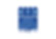 Asociácia prednostov úradov miestnej samosprávy Slovenska (APÚMS)