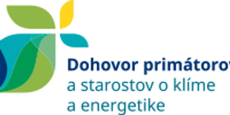 XV. Národná platforma Dohovoru primátorov a starostov
