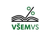 Vysoká škola ekonomického manažmentu verejnej správy (VŠEMVS)