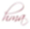 hma-logo_transparent.png