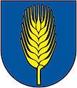 VRBOVÉ