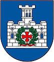 LEOPOLDOV
